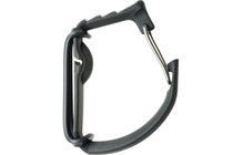 Edelrid Mousqueton SM-Clip